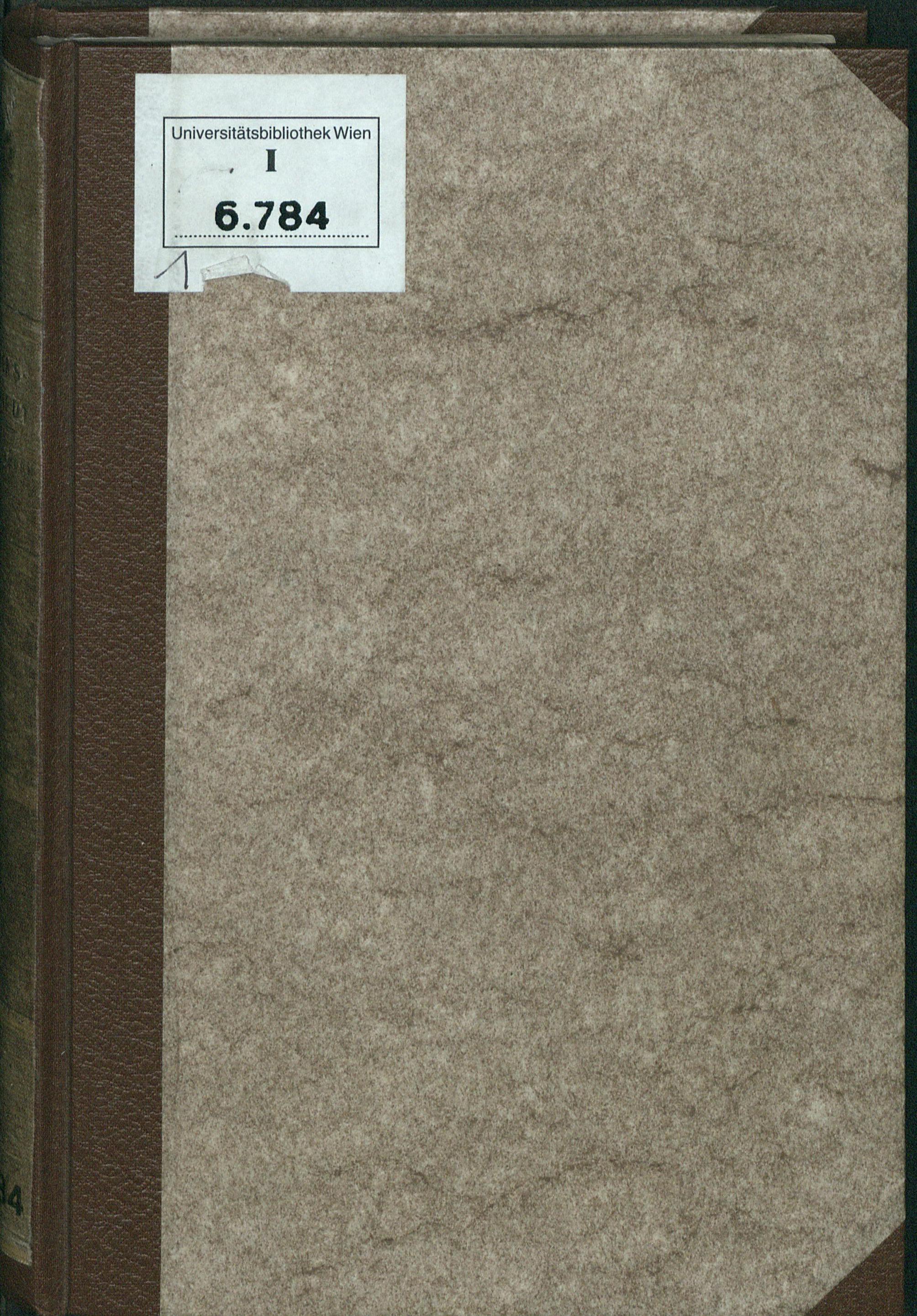 aktuelle Seite als JPG downloaden